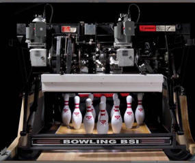 New Bowling Equipment Used Bowling Equipment New Bowling